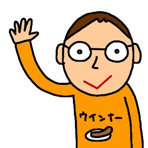 Neta_006_cocolog_oekaki_2010_06_12_