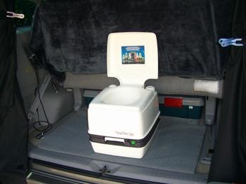 2009524_082