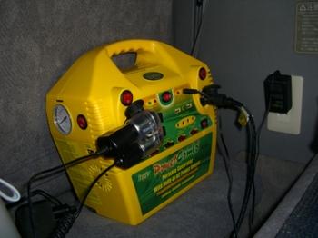 2007_044