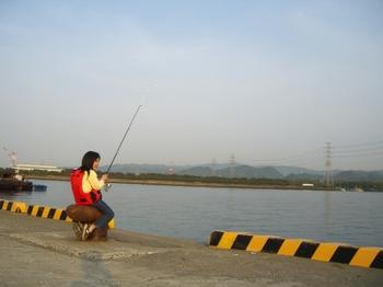 201053_011