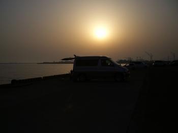 201053_039