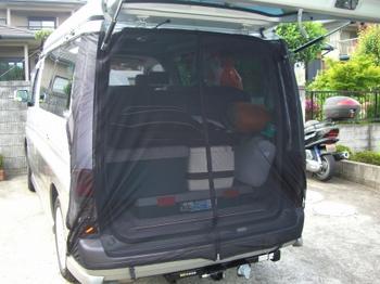 201053_091