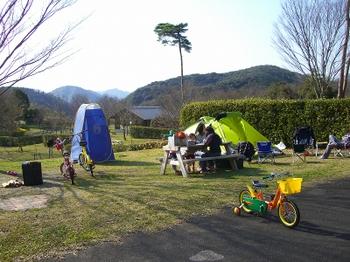 2010328_024