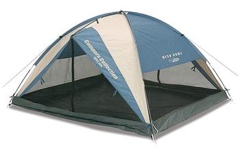 Tent006