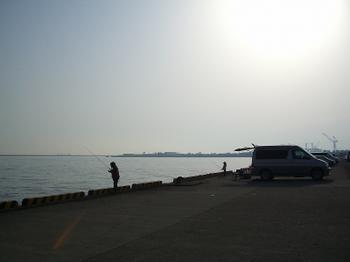 201053_061