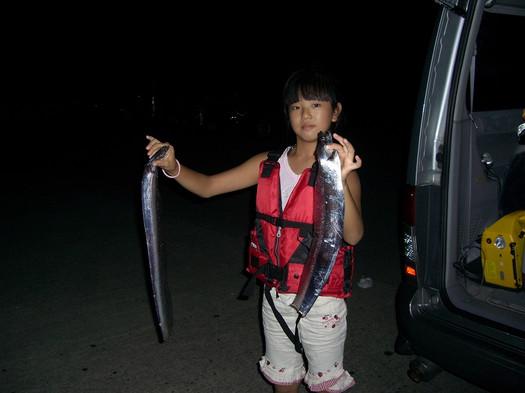 2007914_013