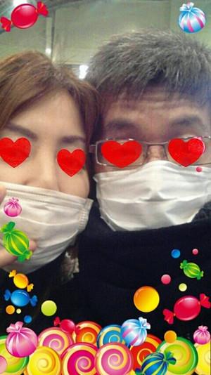 Photohenshu_20150302132603