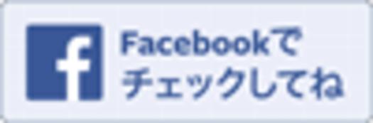 Japanese_fb_findusonfacebook100